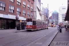 aphv-645-040713-den-haag-htm-3079-lijn-6-en-3028-2--grote-marktstraat--13-7-2004