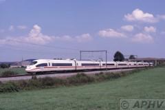 aphv-647-040808-belgie-asternet-ice-db-stel--lijn37-klooster03
