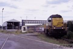 aphv-650-040626-belgie-tsp-rit-98---7735-feluy-zoning-chemie--26-6-2004