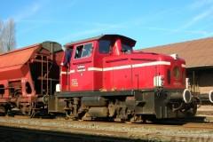 aphv-663-dscn0262