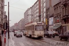 aphv-666-02125-miva-2001-line-24-turnhoutsebaan-antwerpen-7-march-1981