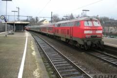 aphv-689-dscn0300