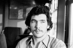 aphv-694-12103-portret-in-sabena-stel-22-9-1979-foto-a-bodde