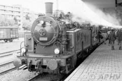 aphv-697-12031-loc-bonne-beverwijk-15-september-1979-excursietrein-hoogovens-ijmuiden