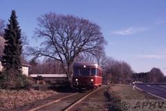 aphv-703-050205-talbot-t1-1957-emslandbhn-werlte---lahten-nabij-w--ehe-hummlinger-kreisbahn02