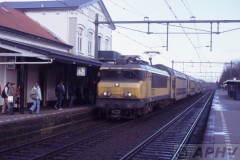 aphv-718-050118-nijkerk-ns1703-dd