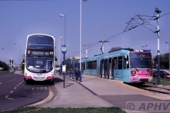 aphv-720-040501-uk-sheffield-stagecoach-120-half-way-pr-terminus-first-bus-1-5-2004
