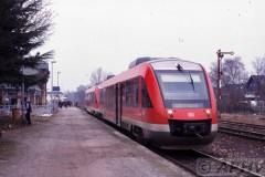 aphv-724-db-640-027-dorsten-rb72233-naar-dortmund-14-12-2002