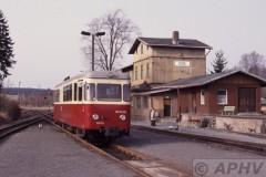 aphv-732-1997-hsb187-013-bhf-stiege---08604