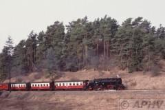 aphv-737-1998-hsb99-7232-voor-harzgerode--08202