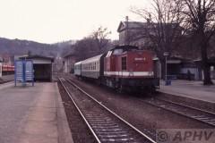 aphv-742-1997-25-kv-db202-481-blankenburg---09701
