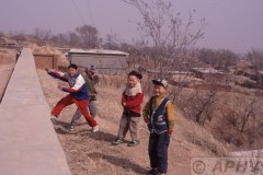 aphv-744-020331-near-tiefa-rr-children