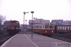 aphv-753-980214-hsb174-000-nordhausen-mw-uit-ilfeld-en-hsb199-000-02