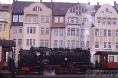 aphv-754-980214-hsb99-7222-dgeg-special-nordhausen---rangeerd03