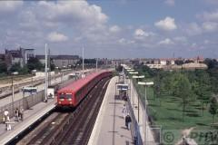 aphv-758-berlin-s-bahn-bornholmer-strasse-2-8-1997