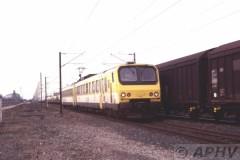 aphv-768-970327-metz-thionville-near-woippy-sncf--treinstel--