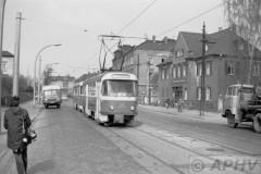 aphv-778-13244-radebeul-ost-op-18-4-1980-tatra-lijn5--02