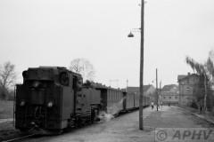 aphv-782-13259-radebeul---radeburg--op-18-4-1980--