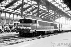 aphv-785-02182-sncf-cc-72025-at-bordeaux-23-july-1982