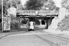 aphv-816-15383-bremerhaven-78-en-216----2--op-30-7-1982-parkstrasse-oude-spoor-nr-cuxhafen--