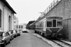 aphv-821-15348-23-7-1982-ff-vv-emu-6513-station-te-hendaye-frankrijk---