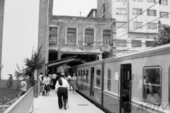 aphv-822-15347-23-7-1982-ff-vv-station-te-irun--05