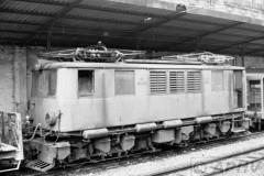 aphv-825-15312-22-7-1982-ffvv--