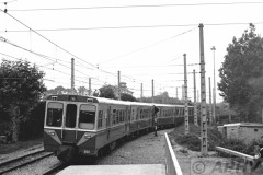 aphv-828-15333-23-7-1982-feve-emu-6311-3511-at-irun-train-to-hendaye--02