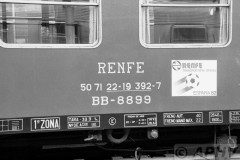 aphv-831-15336-23-7-1982-renfe-5071-22-19-392-at-irun--05