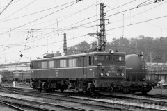 aphv-834-15339-23-7-1982-renfe-289-038-at-irun--