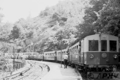aphv-843-15273--21-7-1982-canaveilles-sncf---01