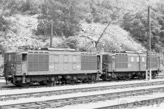 aphv-844-15278--21-7-1982-ax-les-thermes-sncf-4183-4114---03