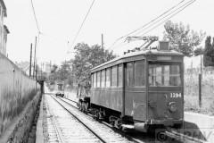 aphv-847-15305--22-7-1982-marseille-1294-werkmotorwagen-te-st-pierre--06