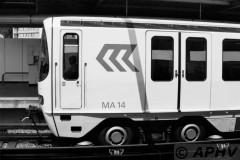 aphv-850-15292--22-7-1982-marseille-metro-14-lijn-1-in-st-la-rose--
