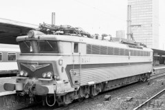 aphv-856-15367-brussel-zuid-sncf40108--25-7-82--