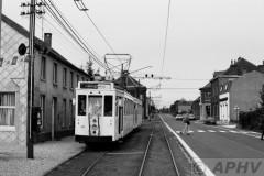 aphv-857-15586--16-10-1982-nmvb-10284-19405-nvbs-special-route-92-passeerspoor-lobbes--03