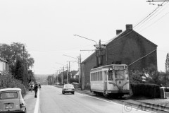 aphv-858-15588--16-10-1982-nmvb-9100-route-92--lobbes--0305