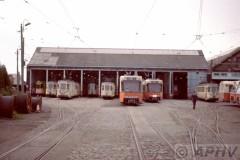 aphv-865-15625--16-10-1982-nmvb-overzicht-anderlues--depot--05