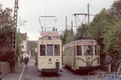 aphv-867-15623--16-10-1982-nmvb-9888-a2121-kruisend-9100-route-92-thuin--