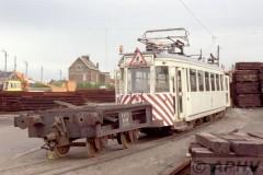 aphv-870-15627--16-10-1982-nmvb-sncv-8409-behind-9254-anderlues-depot--
