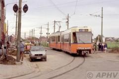 aphv-871-15628--16-10-1982-nmvb-6129-lijn-90-anderlues-junction--