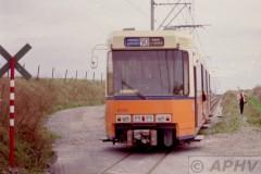 aphv-874-15634--16-10-1982-nmvb-6135-lijn-90-tussen-binche-en-la-louviere---