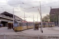 aphv-876-15638--24-11-1982-ret-239-schindler-lijn-8--blaak--