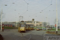 aphv-879-15642--24-11-1982-ret-130-1050-allan-lijn-12-remise-hillesluis--
