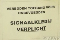 aphv-886-dscn0428merelbeke-signaal-kledij-2-4-2005