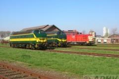 aphv-899-dscn0454