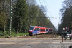 aphv-901-dscn0459