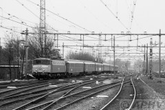aphv-939-18985-24-2-1984-ns1102-utrecht-cs0202