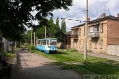 aphv-947-dscn1305