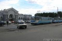 aphv-949-dscn1312